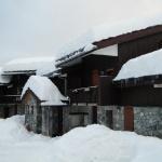 valmorel-renovation-118-e1326119694707